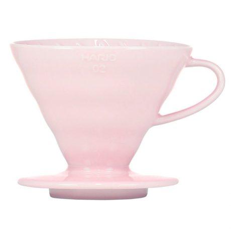 Hario V60 Pink