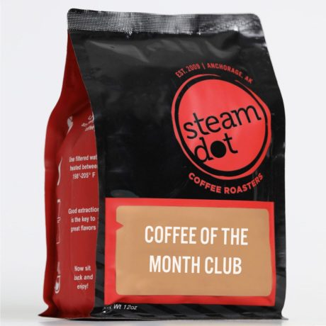 thumbnail_STEAM coffeemonthv2